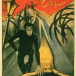 Das Kabinett des Doktor Caligari