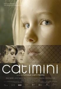 festival-du-film-francophone-d-angouleme-2012-le-valois-d-or-en-catimini_3773953-M