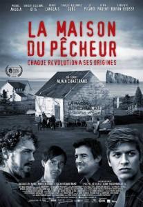 maison-pecheur_finale