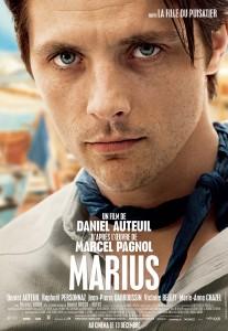 Marius en gros plan.