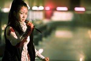 Xiaoyu (Tao Zhao)