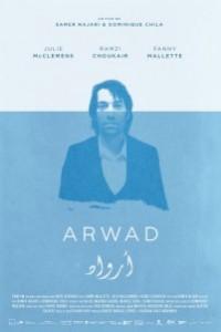 Affiche de Arwad