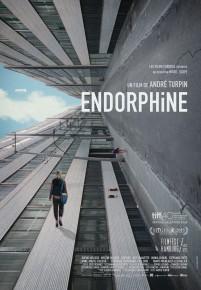 Endorphine - affiche