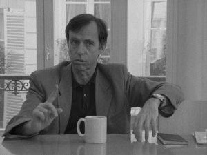 Oncle Bernard - l'anti-leçon d'économie - Bernard Maris
