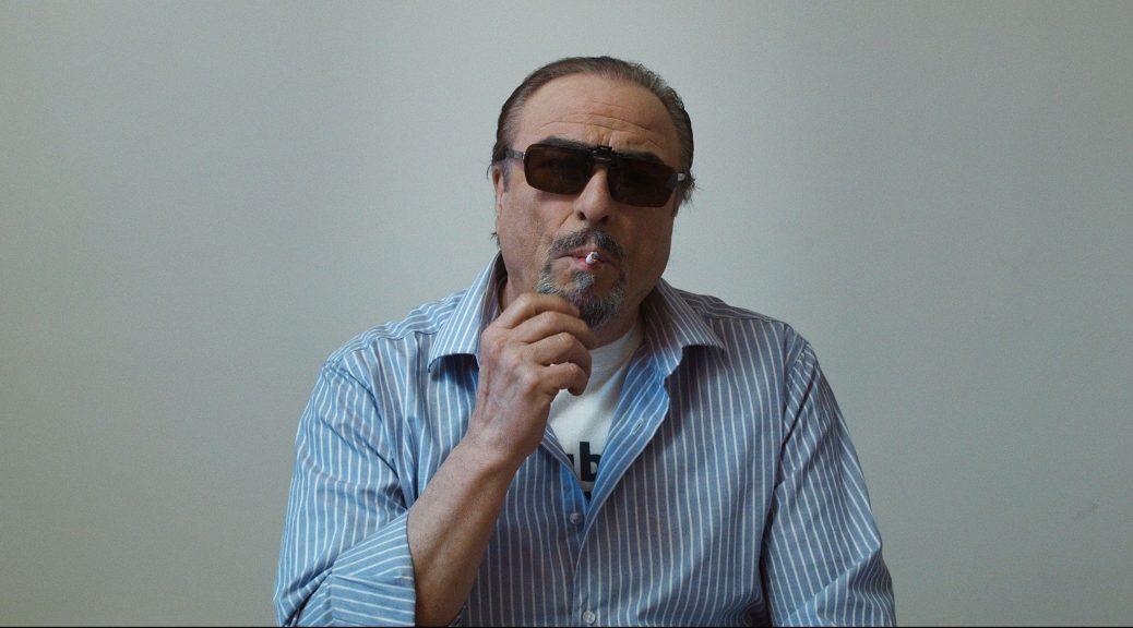 Dino Tavarone - Mon ami Dino