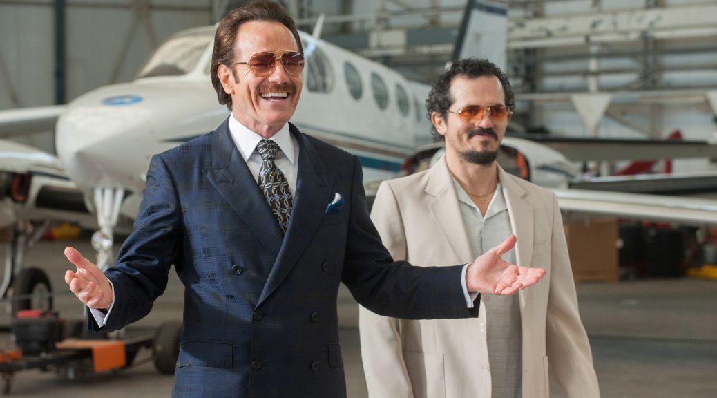 Mazur et Abreu à l'aéroport