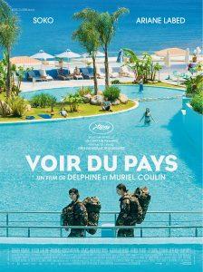 VOIR_DU_PAYS - Affiche