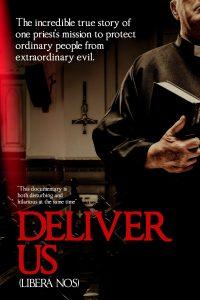 Deliver-Us_Poster