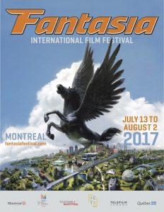 Fantasia2017-affiche