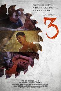 3 - Affiche