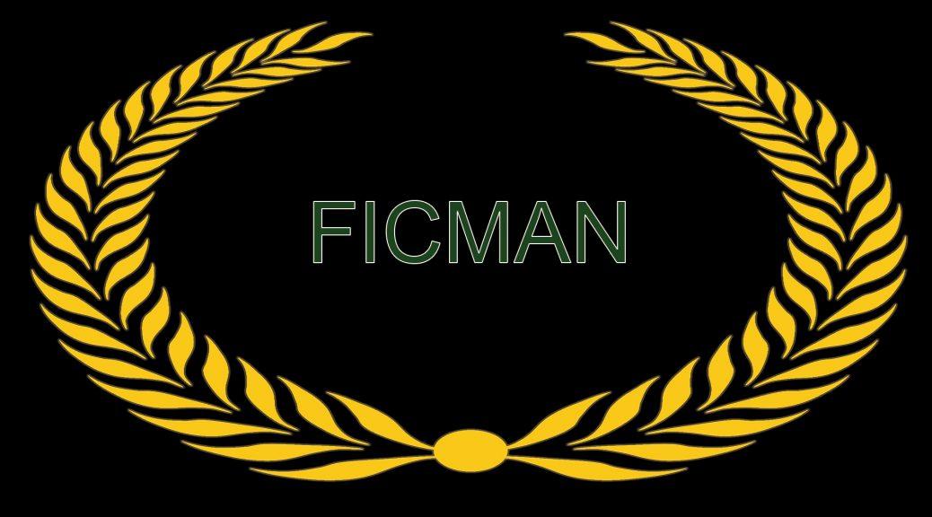 FICMAN INSFF, un nouveau festival de courts métrages