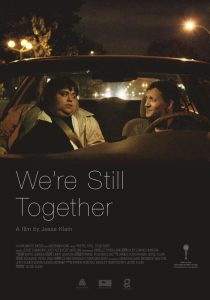 Affiche de We're Still Together