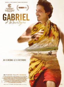 Affiche_GABRIEL ET LA MONTAGNE