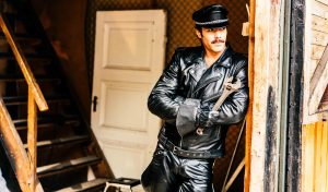 Tom Of Finland 3