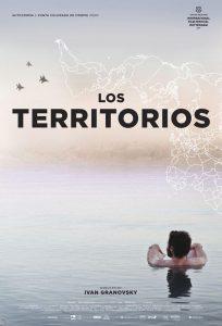 Los Territorios - affiche