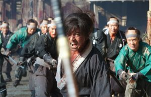 blade-immortal-photo1