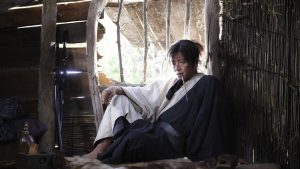 blade-immortal-photo2