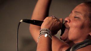 Widerklang der Seele - Gina Dueñas