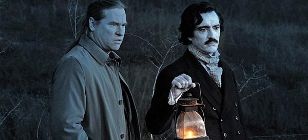 Twixt – Avec l'aide de Poe