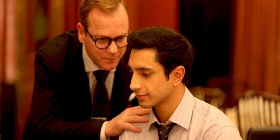 The Reluctant Fundamentalist – Comment se faire haïr!