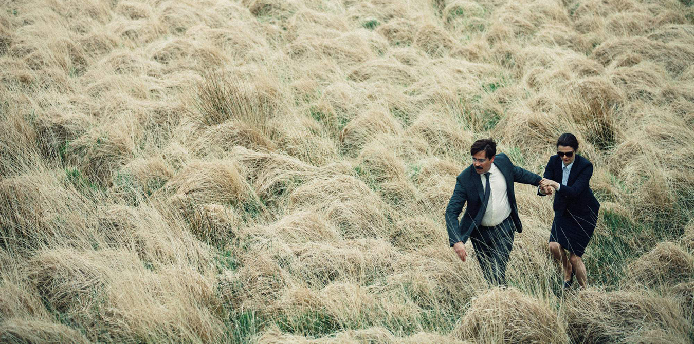 The Lobster – Match parfait