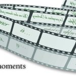 Signet grands films