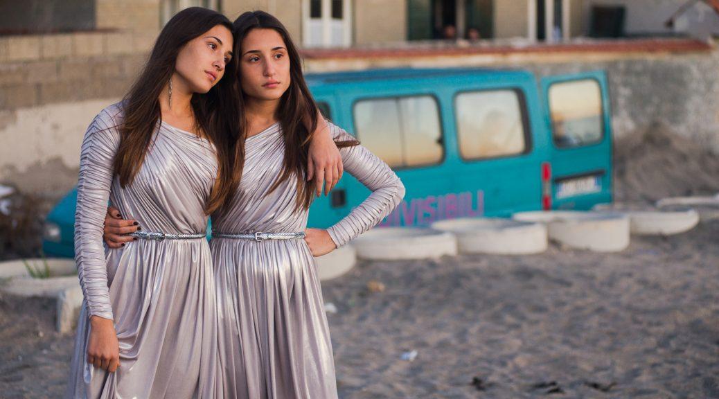 Viola et Daisy : les jumelles siamoises de Indivisibili