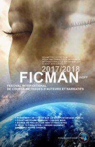 FICMAN INSFF 2017 affiche-small