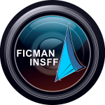 LOGO FICMAN INSFF-small