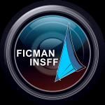 Logo FICMAN INSFF