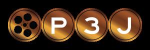 P3J un partenaire pour favoriser le cinéma d'auteur
