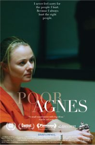Poor Agnes - Concept Posters from Stills - Toronto After Dark - RGB for Web-07