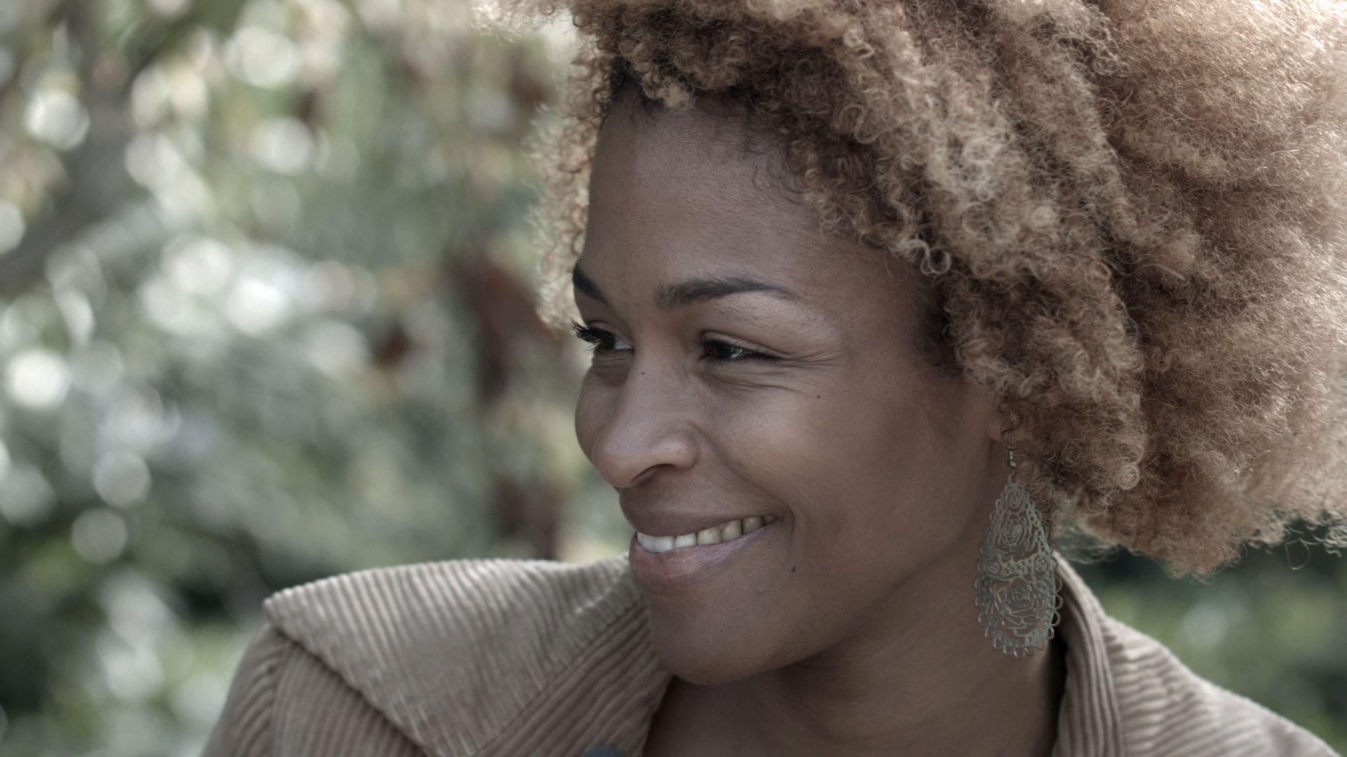 Ouvrir la voix – L'afroféminisme se lève