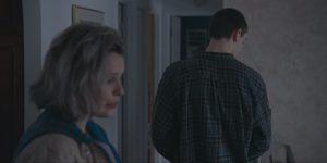 Isla Blanca - film en subtilité