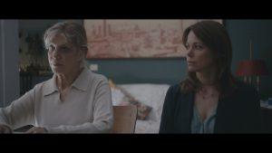 Dopo la guerra - La chute d une famille