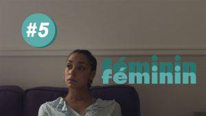 Féminin / Féminin 2 - Sam