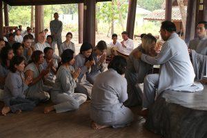 Samui song - société thailandaise 1