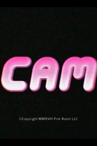 Cam - affiche