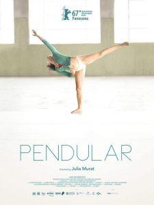 Pendular - affiche