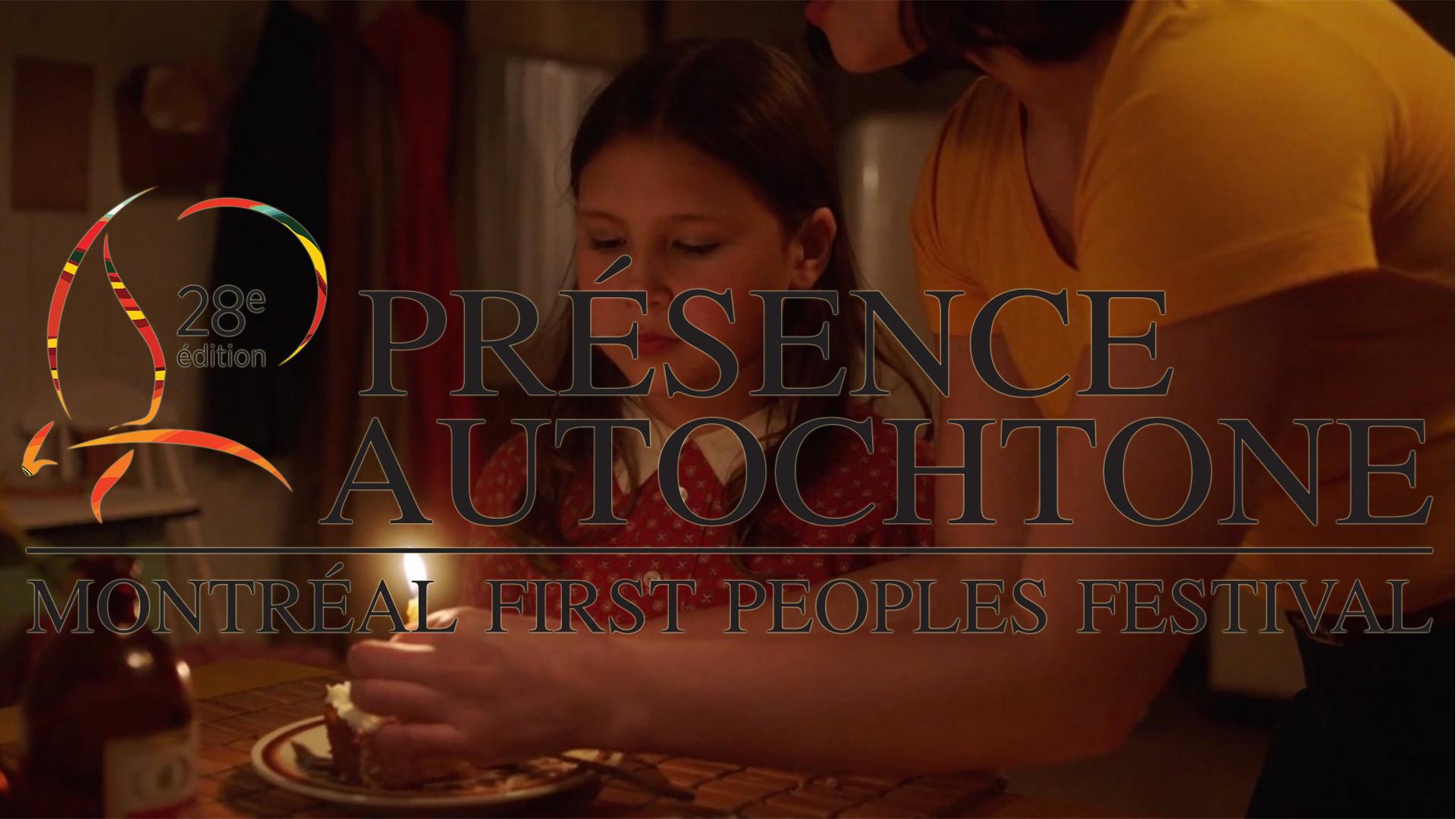 Présence autochtone et ses courts métrages