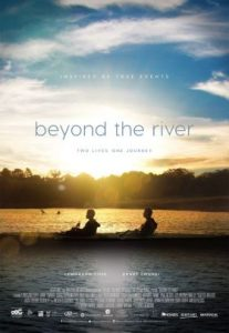 Beyond the River - affiche