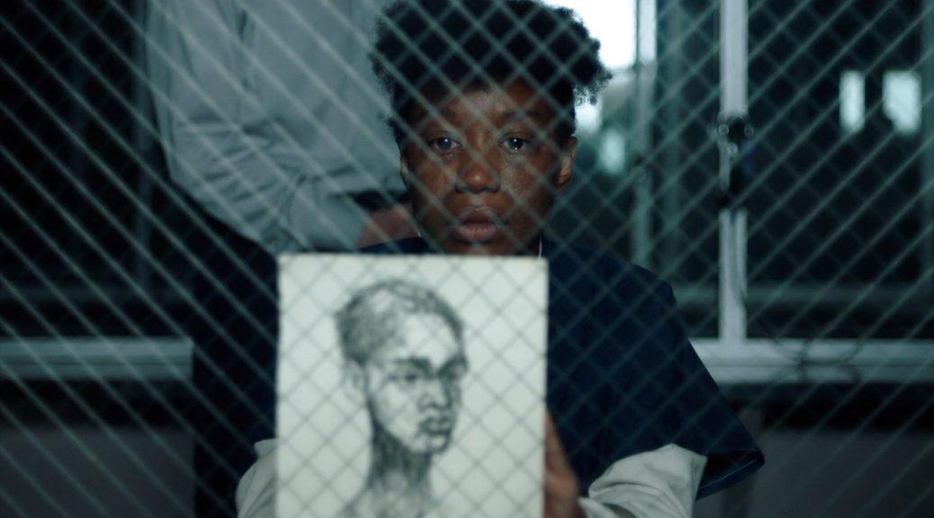 Dead Women Walking - Last moments on Death Row - une