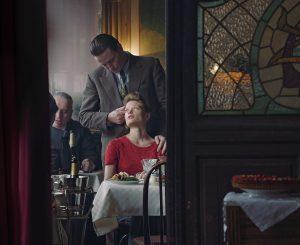 La douleur - Marguerite et Rabier