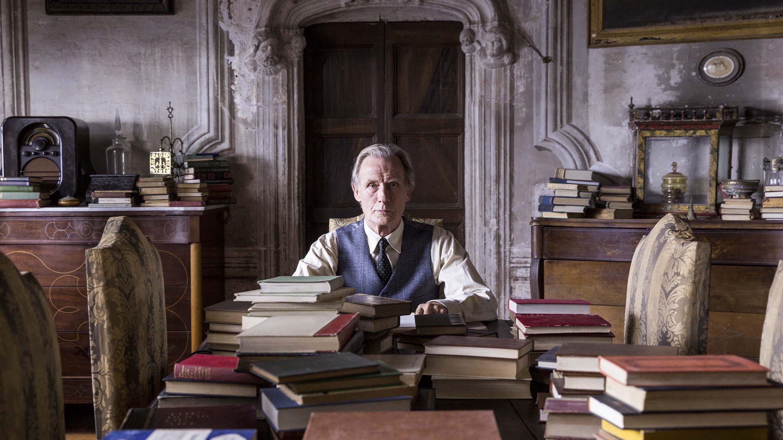 The Bookshop – Le bonheur des uns