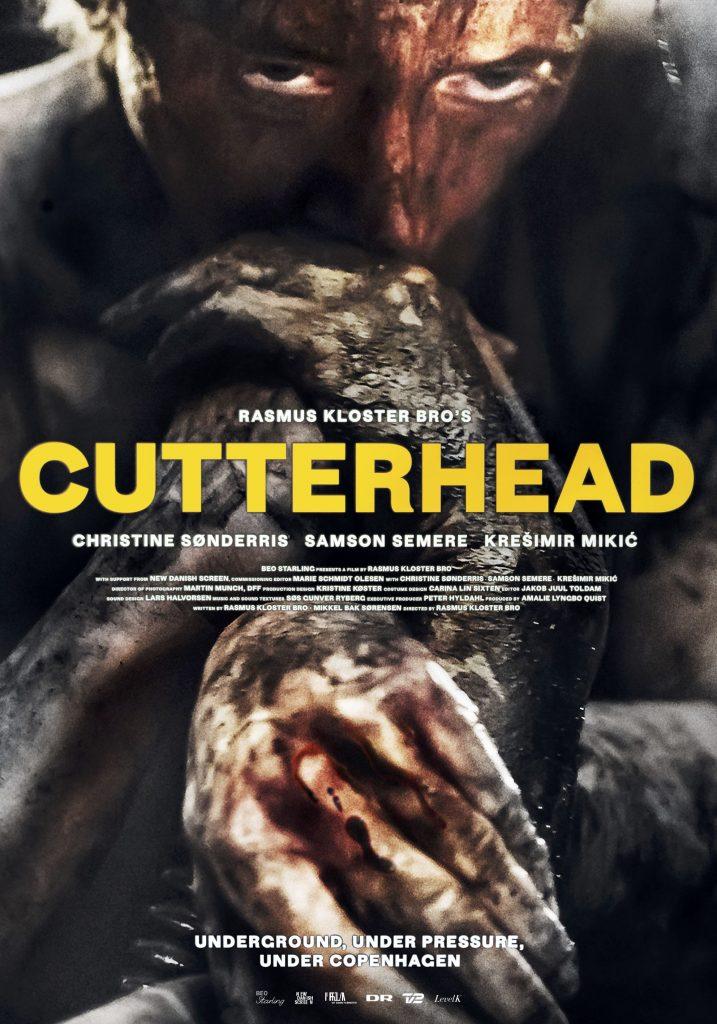 Cutterhead-Poster-717x1024.jpg