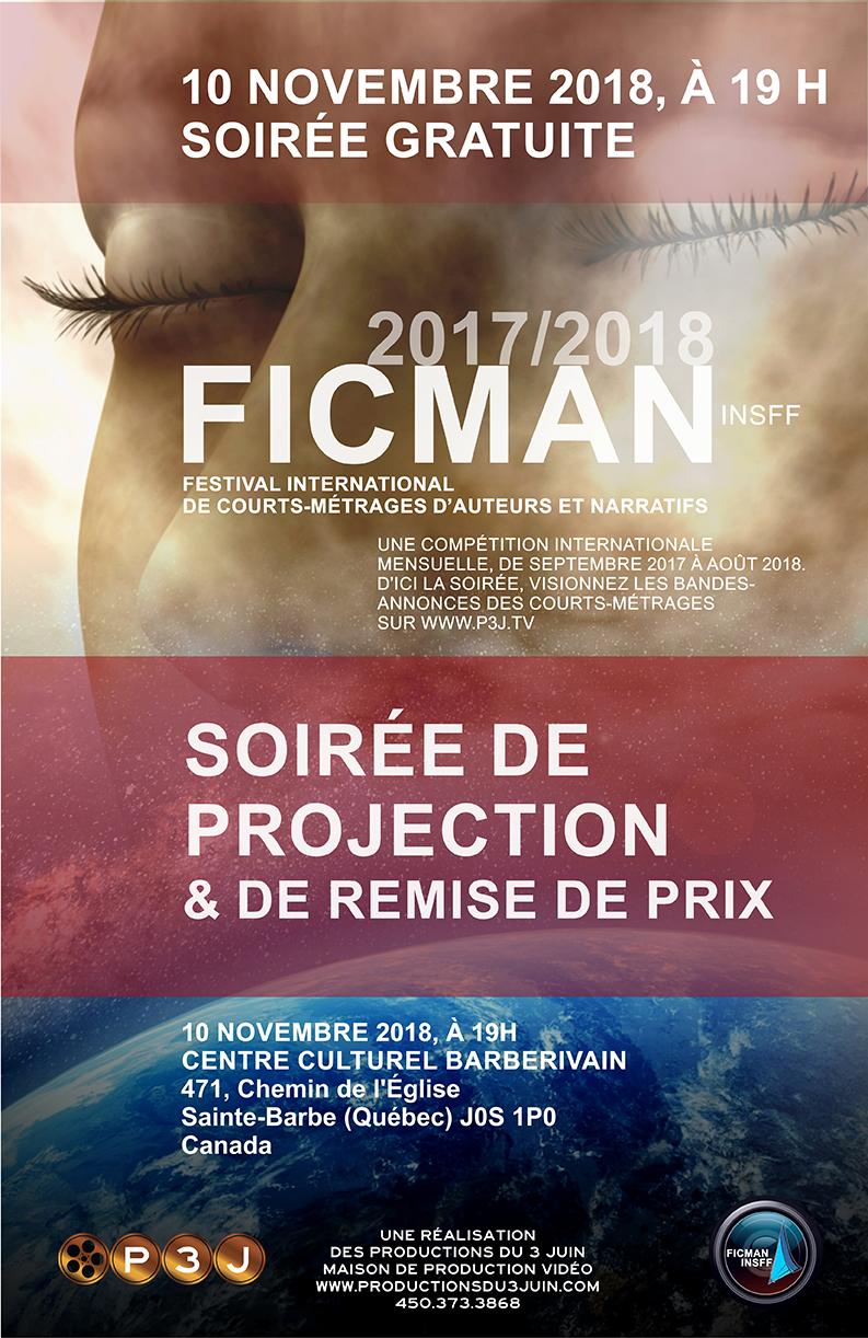 GALA FICMAN INSFF 2018