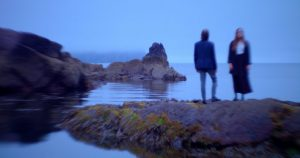 Phantom Islands - Real experimental
