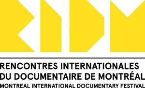 RIDM - logo
