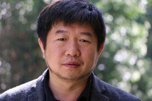 Les ames mortes - Récit, témoignages - 2 - Wang Bing