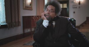 What is democracy - Cornel West